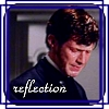 ladynorbert: (reflection)
