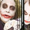 faenlhin: (Batman TDK - Joker)