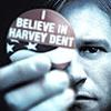 faenlhin: (Batman TDK - Harvey Dent)