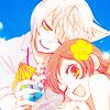lapiccolina: (Tomoe & Nanami)