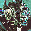 aprilraven: (Ironhide by shawnkyr)