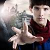 ysobel: (Merlin)