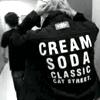 areumdaunview: (hiroki // cream soda classic cat street)