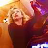 marchocias: (river song poh)