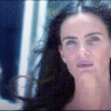 marchocias: (lol Gabrielle Anwar's wind machine)