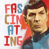 neverreal: (fascinating spock)