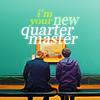 neverreal: (quartermaster)