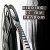 vidding_archive: (charmax 2)