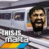 absurdhero: (THIS IS MARTA!!)