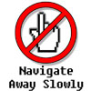 absurdhero: (Navigate Away Slowly)