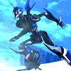 dragovian_fic_depository: (Transformers - Arcee)