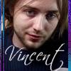 morrigirl: (Vinnie)