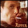 morrigirl: (Ripper)