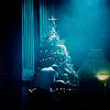 elisi: (Christmas tree by killcolor)
