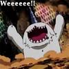 okageryuu: (Weeeeee!!)