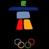 viennabelle: (Olympics)