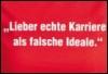 igor_karaeff: (Default)