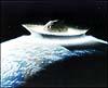sylphon: (asteroid)