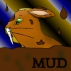 enteirah: (Ent Muddy)