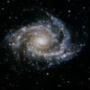 ghoulchick: (stars)