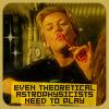 theemdash: (SG-1 Sam)