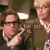 theemdash: (SG-1 Daniel/Sam)
