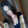 1_tooth_karapuz: ()