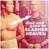 theemdash: (SG-1 Jack/Daniel Threads)