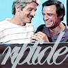tinx_r: (Riptide-boys)