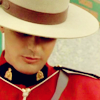 jenna_marianne: (Due South: fraser hat)