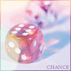 eve11: (chance)
