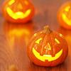 eve11: (Halloween_pumpkins)