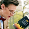 eve11: (dw_eleven_books_specs)