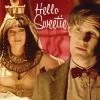 eve11: (dw_eleven_river_cleopatra)
