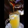 eve11: (foodie_tea_with_milk)