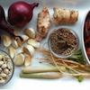 eve11: (foodie_ingredients)