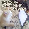 eve11: (kitty_writing_snuggles)