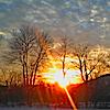 eve11: (winter_sunset)