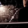 eve11: (dw_twelve_equations)