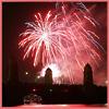 pru: (fireworks)