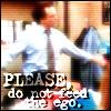 slimwhistler: (No Ego Brad...made by gimcrack!)