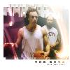 slimwhistler: (Basketball)