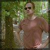 slimwhistler: (sunglasses)