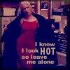 slimwhistler: (Leave Me alone...I'm hot!)