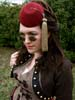 jenthompson: (steampunk)