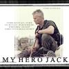 theemdash: (SG-1 Jack)