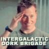 theemdash: (SG-1 Jonas)