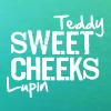 theemdash: (HP Sweet Cheeks)