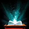 theemdash: (M Books)