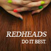 mackinzie: (Redheads)